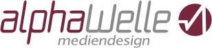 alphawelle-design
